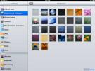 iOS 4.2 para iPad incorporará una nueva colección de wallpapers