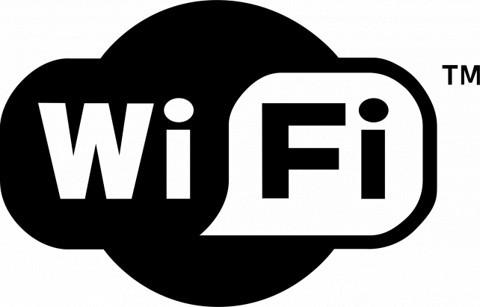 WiFi 2.0
