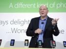 Microsoft anuncia software de sincronización de Windows Phone 7 con Mac