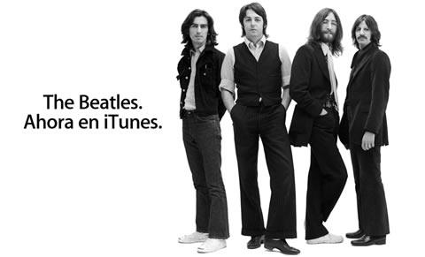 apple-obtiene-derechos-exclusivos-beatles-itunes-2011
