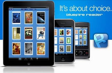 como descargar lectura en pdf en ipad