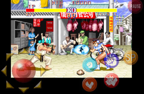 ¿Capcom Arcade disponible de forma gratuita?