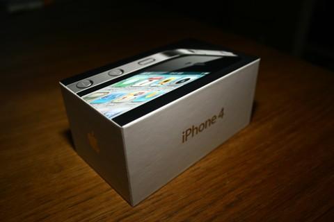 Ya no estaría en los planes de Apple fabricar un iPhone con SIM integrada