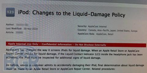 politica-garantia-danos-liquidos-dispositivos-ios