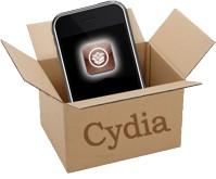 Cydia Mac