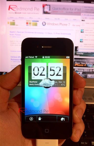 HTC-Sense-on-iPhone-4