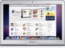 Apple nos traerá la Mac AppStore por reyes