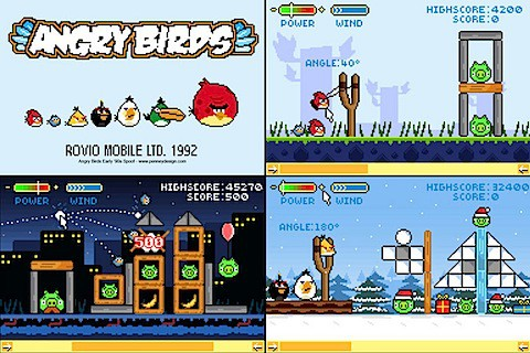 smallAngry-Bird-Retro