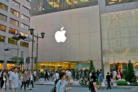 apple-store-japan-control-contenido-appstore