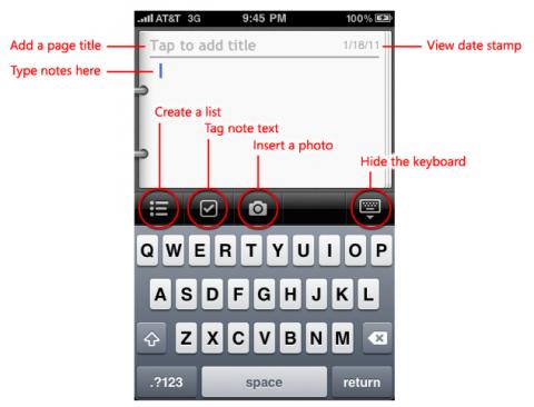 captura-de-pantalla-2011-01-19-a-las-181713.png