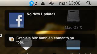 facebookdesktop