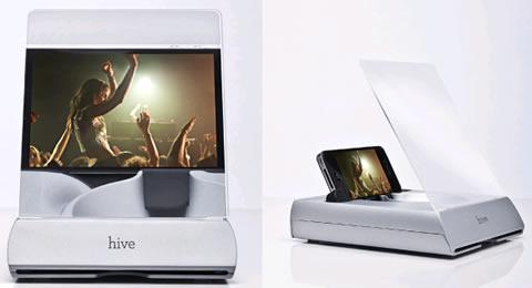 hivedock-concepto-prototipo-alternativa-iphone-televisor