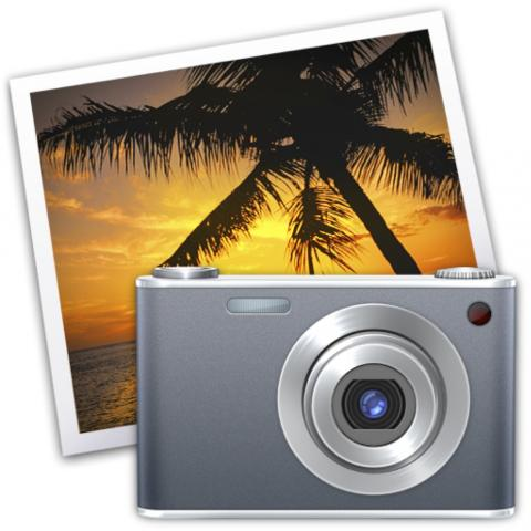 iphotologo.jpg