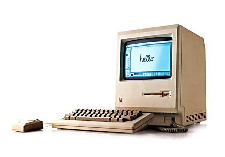 mac1281.jpg
