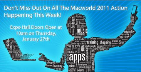 macworld2011.png