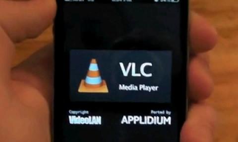 vlc-eliminado-appstore