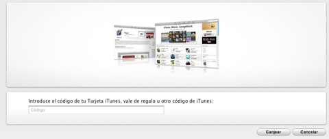 Canjear MacAppstore