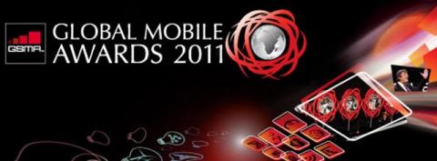 gsma-mobile-awards1.jpg