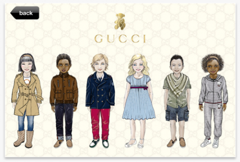 gucci-iphone.png