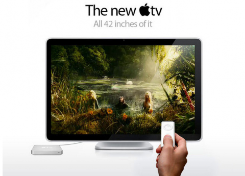 tv-apple.png