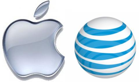 AT&T adquirirá T-Mobile USA. ¿Apple hace jaque a Android?