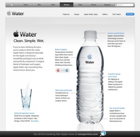 apple_water_page-1024×9981.jpg