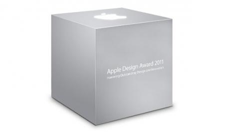 design-award.png
