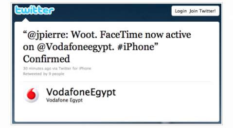 iphone-egipto.png