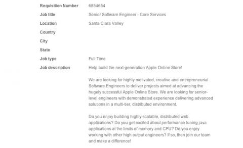 oferta-apple-store.png