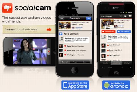 socialcam.png