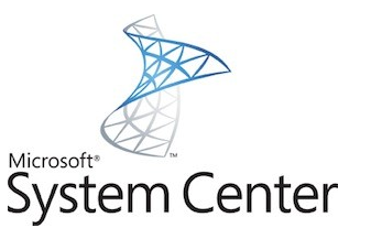 system-center.png