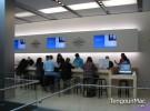 AppleStore-4