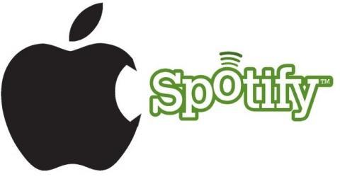 apple-spotify.jpg