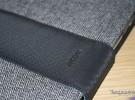 dicota-padbook-ipad2