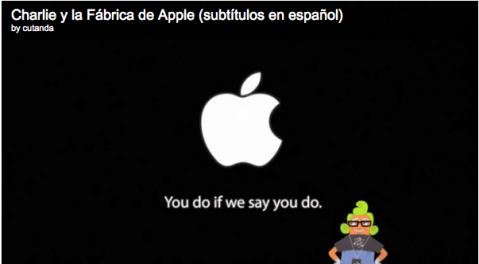 fabrica-de-apple.png