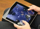 Fling, la mejor forma de tener controles físicos en el iPad