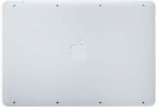 Base de goma MacBook