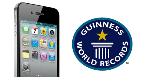 guinness-world-record.png