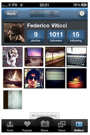 instagram17.png