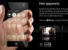 iphoneconcept10