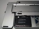 macbook-pro_15-pulgadasp