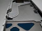 macbook-pro_15-pulgadasq