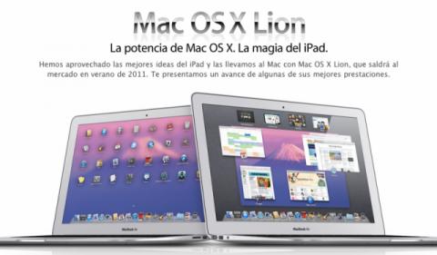 macos-x-lion.png