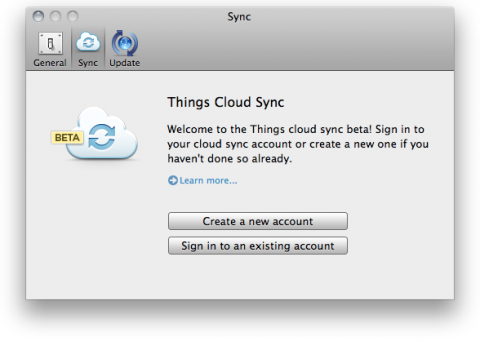 thingscloudsync.png