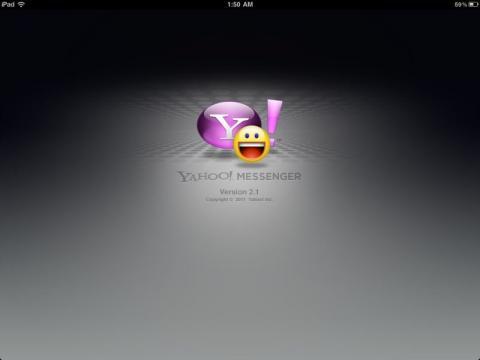 yahoo-messenger-for-ipad-2.jpg