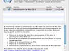 Ya está disponible Mac OS X 10.6.8 ¿La última actualización antes de Lion?