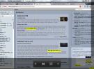 CleanShot, o cómo tomar capturas de pantalla más limpias