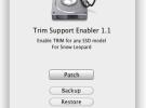 TRIM Support Enabler, o cómo incrementar el rendimiento de unidades SSD