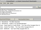 Groovedown, o cómo descargar música directamente de Grooveshark