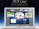 Puedes actualizar a Lion gratis si compras un Mac después del 6 de junio